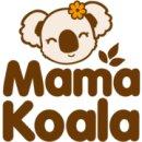 MamaKoala