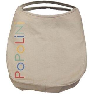Canvas-Bag von Popolini
