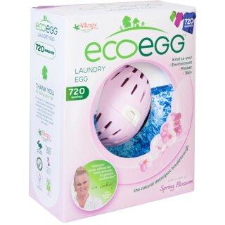 Ecoegg Laundry Wäsche-Ei Spring Blossom
