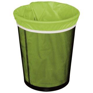 Planet Wise waschbarer Müllbeutel
