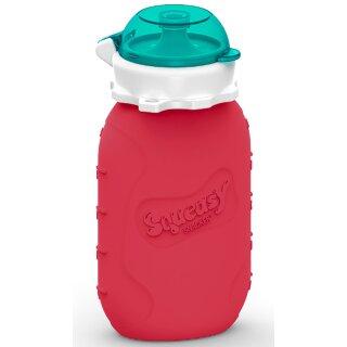 Squeasy Snacker Quetschie 160 ml