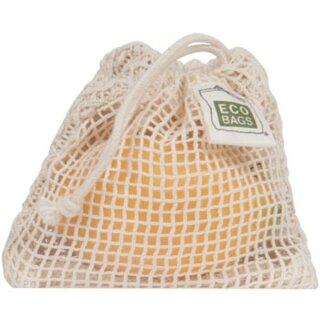 Ecobags Seifensäckchen Baumwolle
