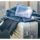 Stasher Bag wiederverwendbarer Silikonbeutel