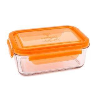 weangreen Lunch Tub Glasbehälter 695 ml