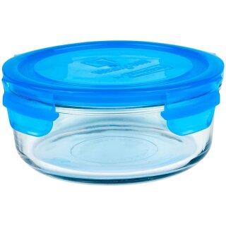weangreen Meal Bowl Glasbehälter 660  ml