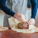 Bees Wrap Bienenwachstücher für Brot
