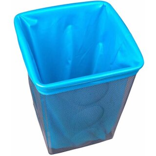 ZW waschbarer Müllbeutel Pail Liner