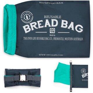 Onya Brot-Beutel Bread Bag