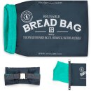 Onya Brot-Beutel Bread Bag