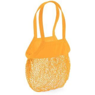 Einkaufsnetz Mesh Grocery Bag Bio-BW