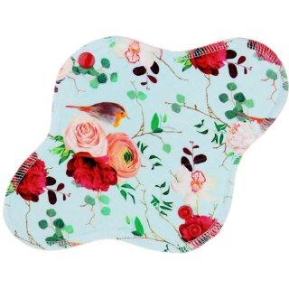 Anavy Menstruationsbinde Day Pad Fleece
