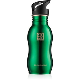 Kooleco Trink-Flasche hotncold Edelstahl 500 ml