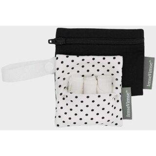 ImseVimse Wet & Dry Bag Mini Tampontasche